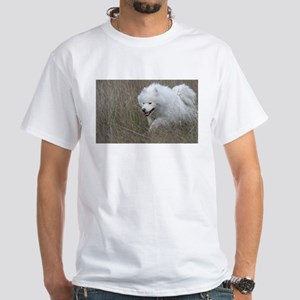 running sammy T-Shirt