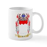 Scoti Mug