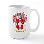 Scortals Large Mug