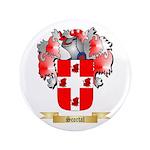 Scortal Button