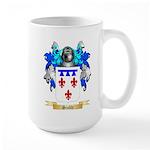Scoble Large Mug