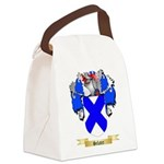 Sclater Canvas Lunch Bag