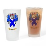 Sclater Drinking Glass