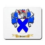 Sclater Mousepad