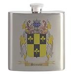 Scimone Flask