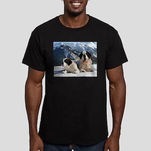 saint bernard group T-Shirt