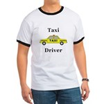 Taxi Driver Ringer T