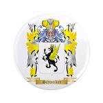 Schweiker Button