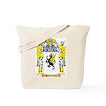 Schweiker Tote Bag