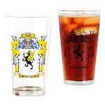 Schweigerdt Drinking Glass