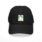 Schwartz Black Cap