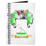 Schwartz Journal