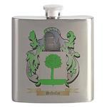 Schulze Flask