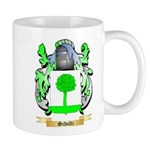 Schultz Mug