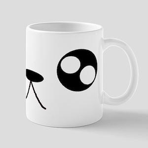 HBB Logo Mugs