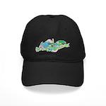 Design 160406 Baseball Hat
