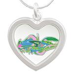 Design 160406 Necklaces