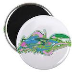 Design 160406 Magnets
