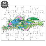 Design 160406 Puzzle