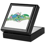 Design 160406 Keepsake Box