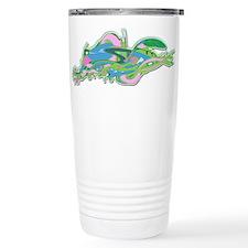Design 160406 Travel Mug