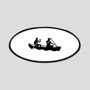 Canoe Patch