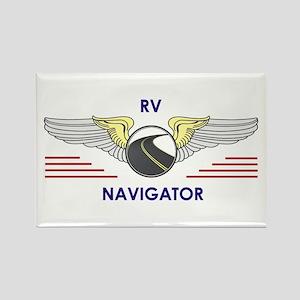 Rv Navigator Magnets