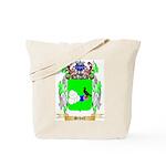 Schull Tote Bag