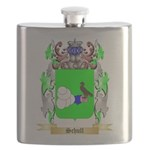 Schull Flask