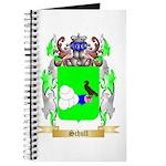 Schull Journal