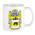 Schuhardt Mug