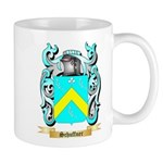 Schuffner Mug
