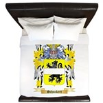 Schuckert King Duvet