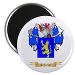 Schucker Magnet
