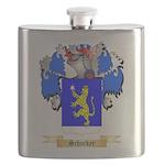 Schucker Flask