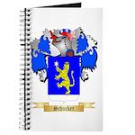 Schucker Journal