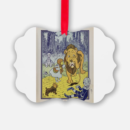 Cowardly_Lion_from_Dorothy_Wizard Ornament