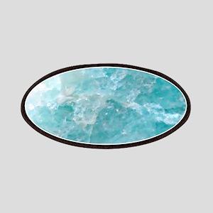 Blue-Agate-Art-Design Patch