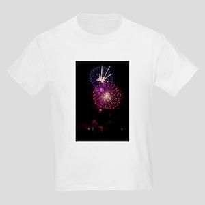 Vivid Surge T-Shirt