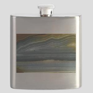 Agate-Blue-Horz-Crystal_Design Flask