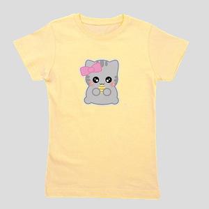 Easter Fun Neko T-Shirt