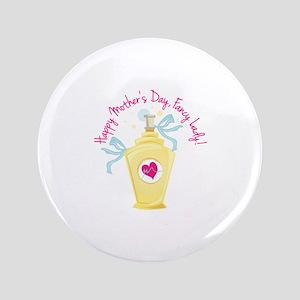 Fancy Lady Button