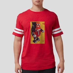 robot tee T-Shirt