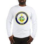 NRD Miami Long Sleeve T-Shirt