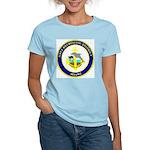 NRD Miami Women's Light T-Shirt