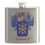 Sproutt Flask