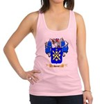 Sprout Racerback Tank Top