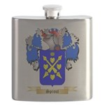 Sprout Flask