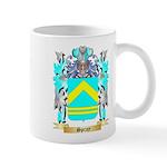 Spray Mug