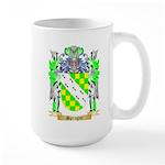 Sprague Large Mug